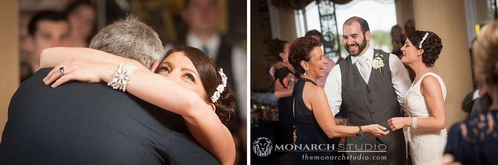 Saint-Augustine-Wedding-Photographer_0052.jpg