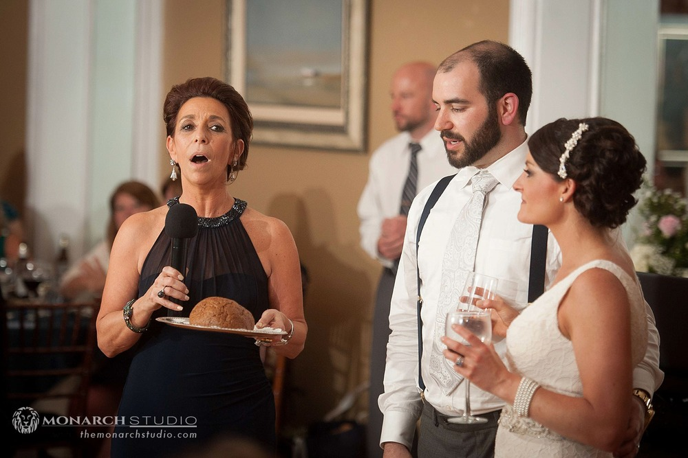 Saint-Augustine-Wedding-Photographer_0058.jpg
