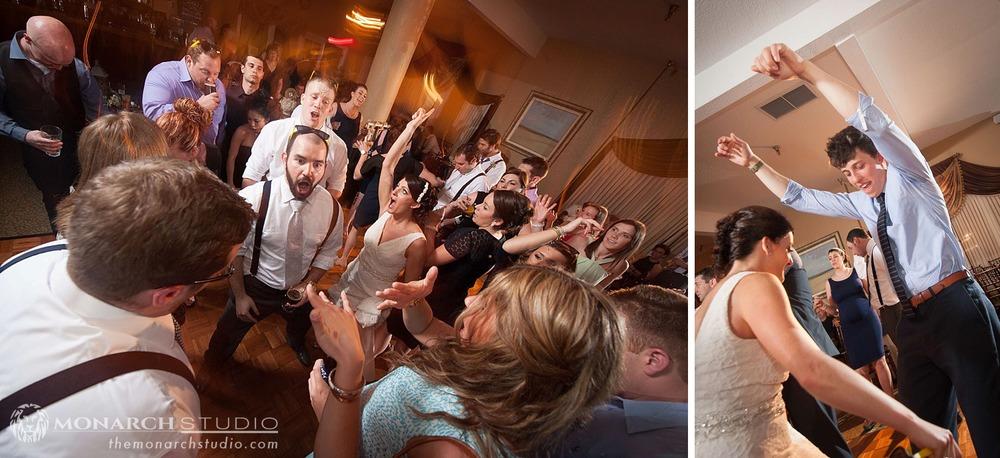 Saint-Augustine-Wedding-Photographer_0062.jpg