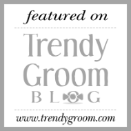 Featured_on_Trendy_Groom.png