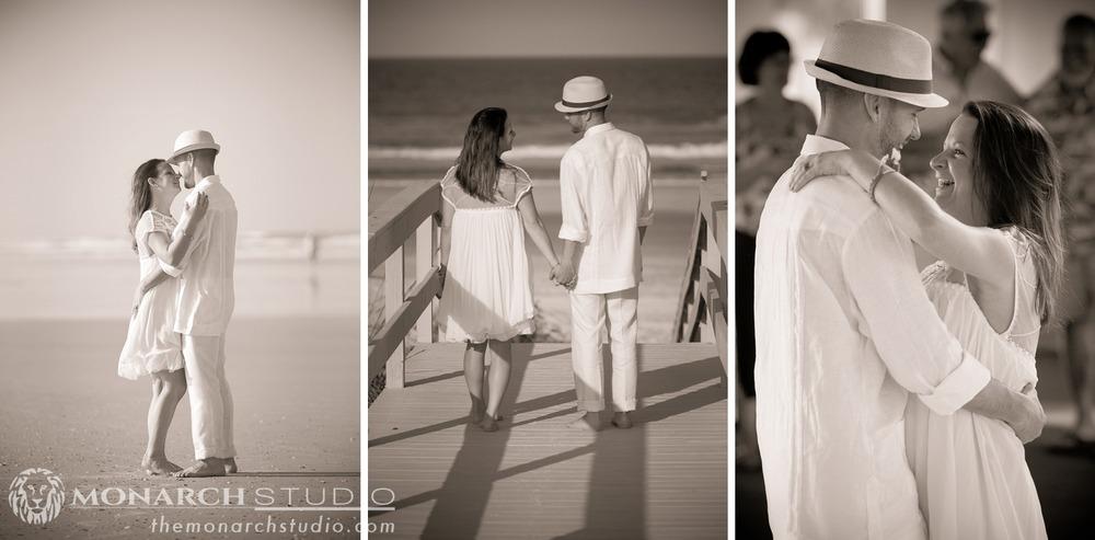 Wedding Photography Saint Augustine FL