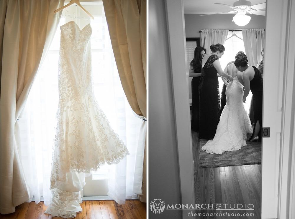 St.-Augustine-Wedding-Photographer-White-Room_0006.jpg