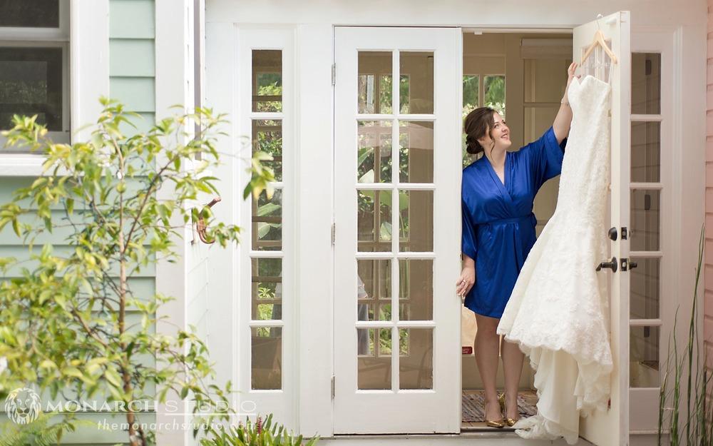 St.-Augustine-Wedding-Photographer-White-Room_0005.jpg