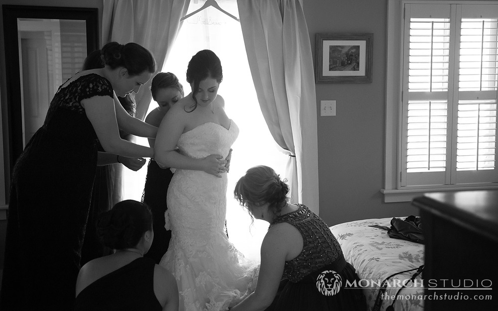 St.-Augustine-Wedding-Photographer-White-Room_0007.jpg