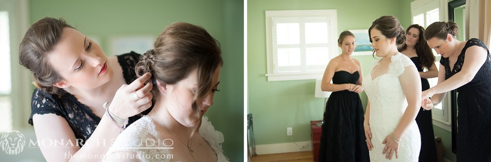 St.-Augustine-Wedding-Photographer-White-Room_0008.jpg