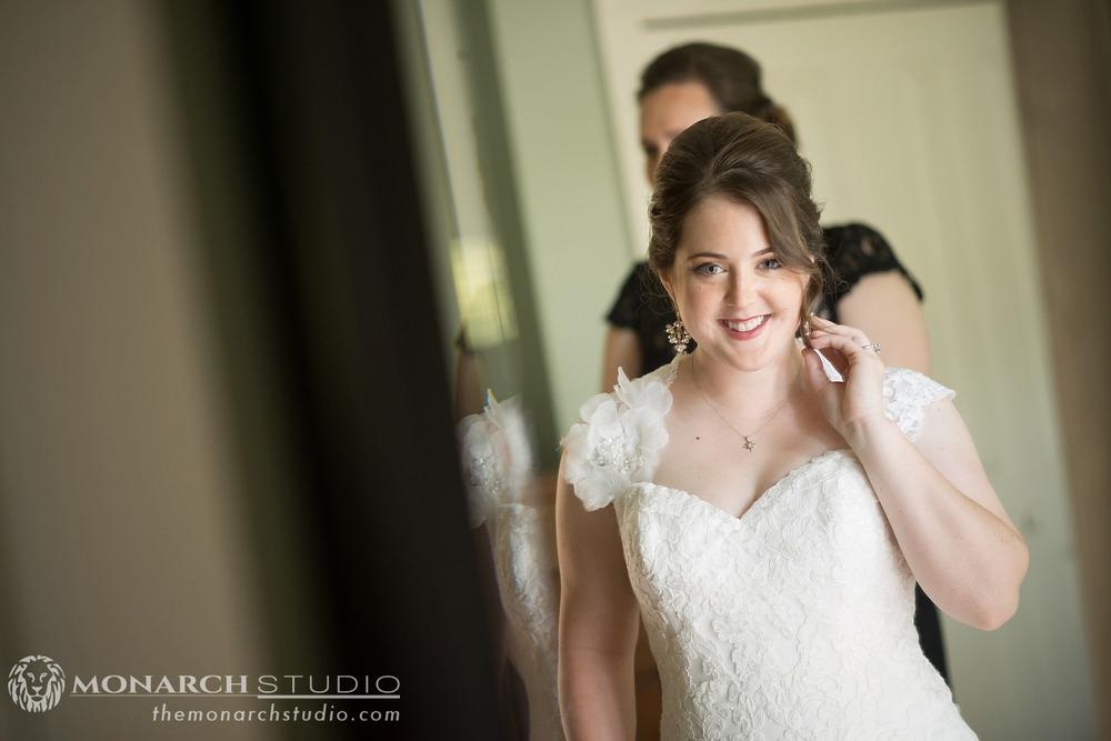 St.-Augustine-Wedding-Photographer-White-Room_0009.jpg