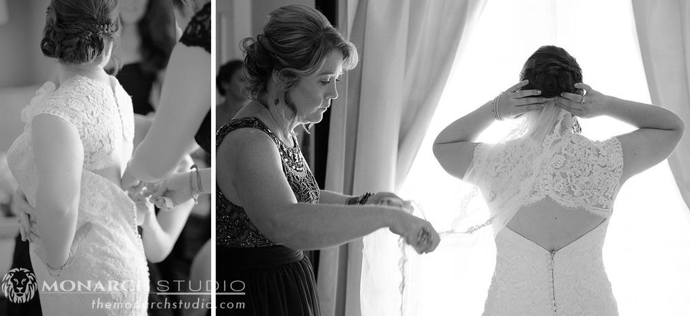 St.-Augustine-Wedding-Photographer-White-Room_0010.jpg