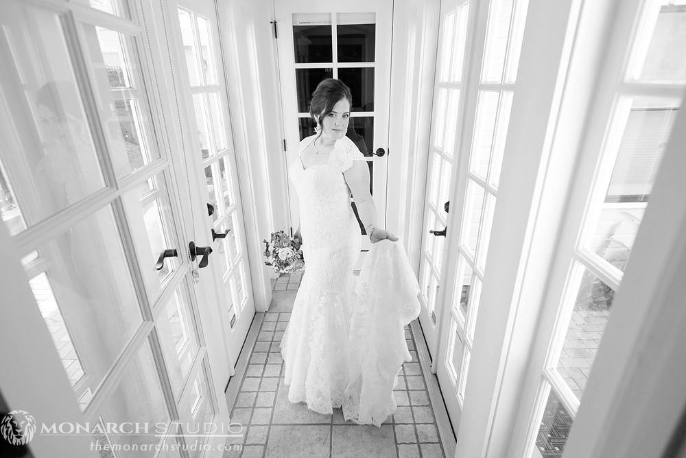 Monarch Studio Wedding Photographer