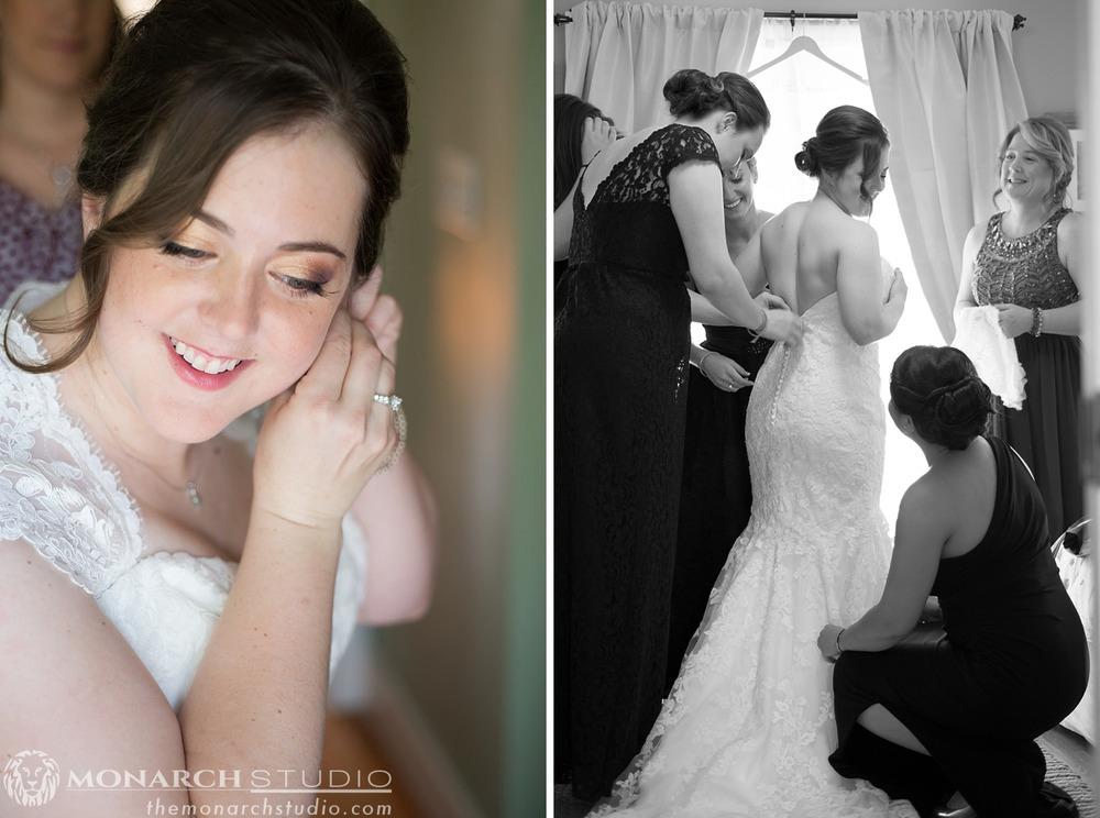 St.-Augustine-Wedding-Photographer-White-Room_0015.jpg