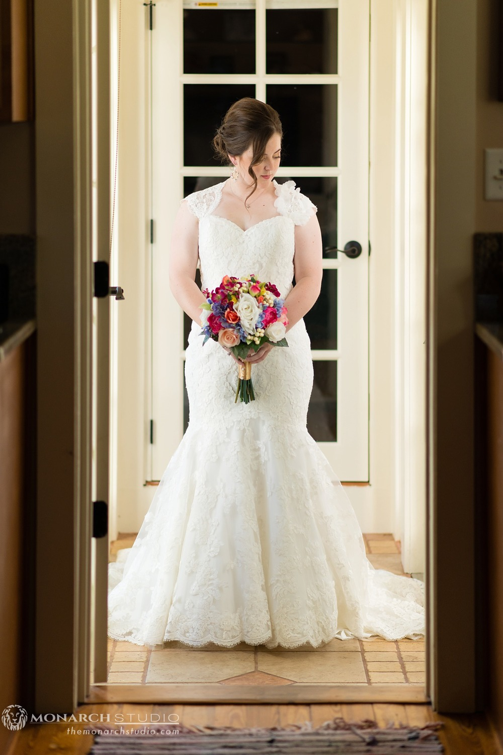 St.-Augustine-Wedding-Photographer-White-Room_0022.jpg