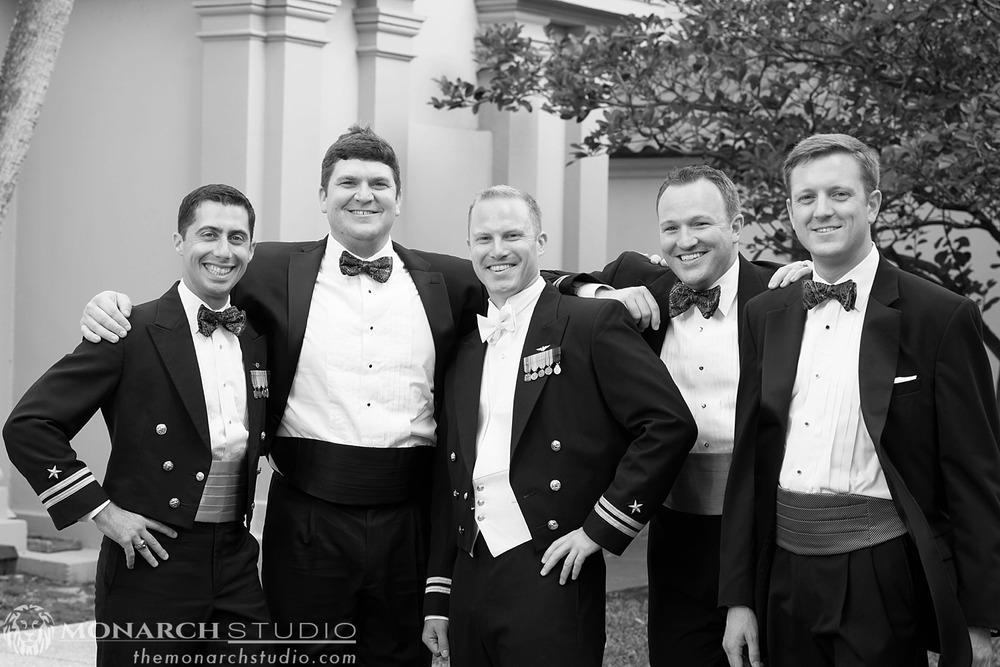 St.-Augustine-Wedding-Photographer-White-Room_0024.jpg
