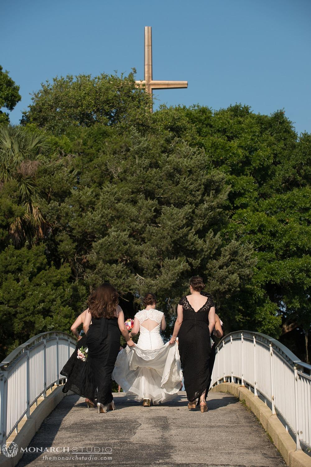 St.-Augustine-Wedding-Photographer-White-Room_0030.jpg