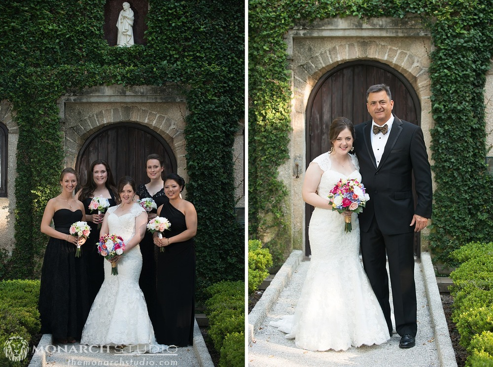 St.-Augustine-Wedding-Photographer-White-Room_0033.jpg