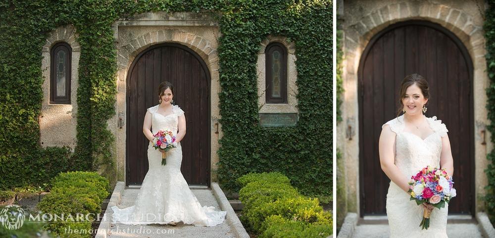St.-Augustine-Wedding-Photographer-White-Room_0034.jpg