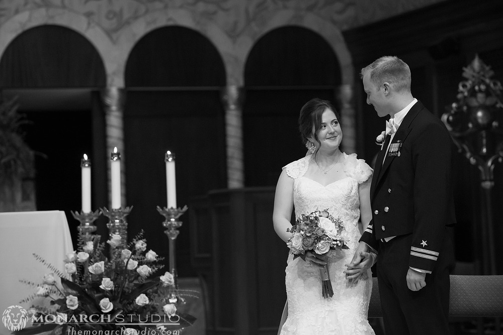 St.-Augustine-Wedding-Photographer-White-Room_0044.jpg