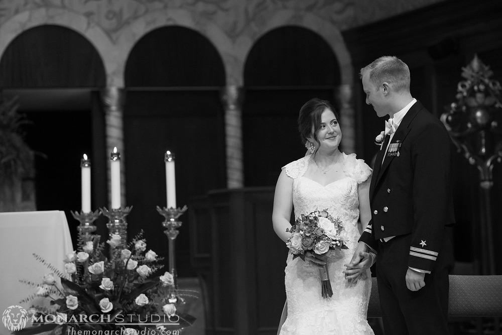 St.-Augustine-Wedding-Photographer-White-Room_0044.jpg
