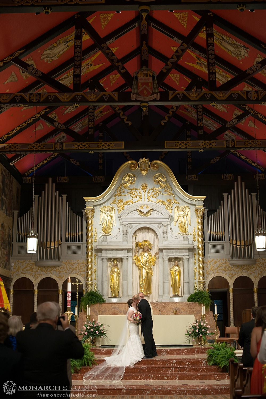 St.-Augustine-Wedding-Photographer-White-Room_0052.jpg