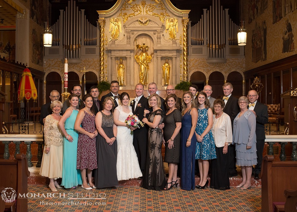 St.-Augustine-Wedding-Photographer-White-Room_0055.jpg