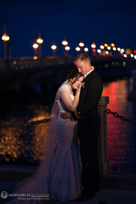 St.-Augustine-Wedding-Photographer-White-Room_0063.jpg