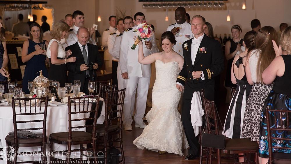 St.-Augustine-Wedding-Photographer-White-Room_0069.jpg