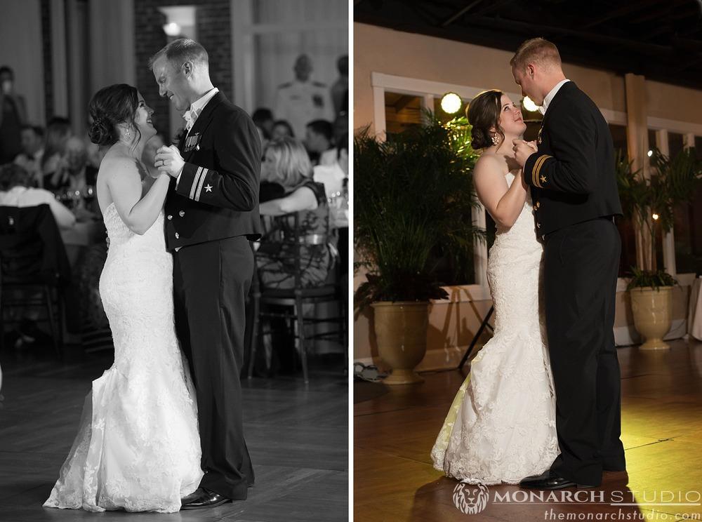 St.-Augustine-Wedding-Photographer-White-Room_0071.jpg
