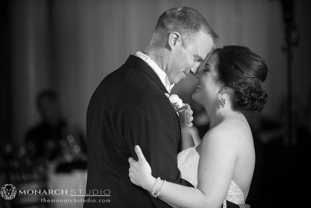 St.-Augustine-Wedding-Photographer-White-Room_0072.jpg