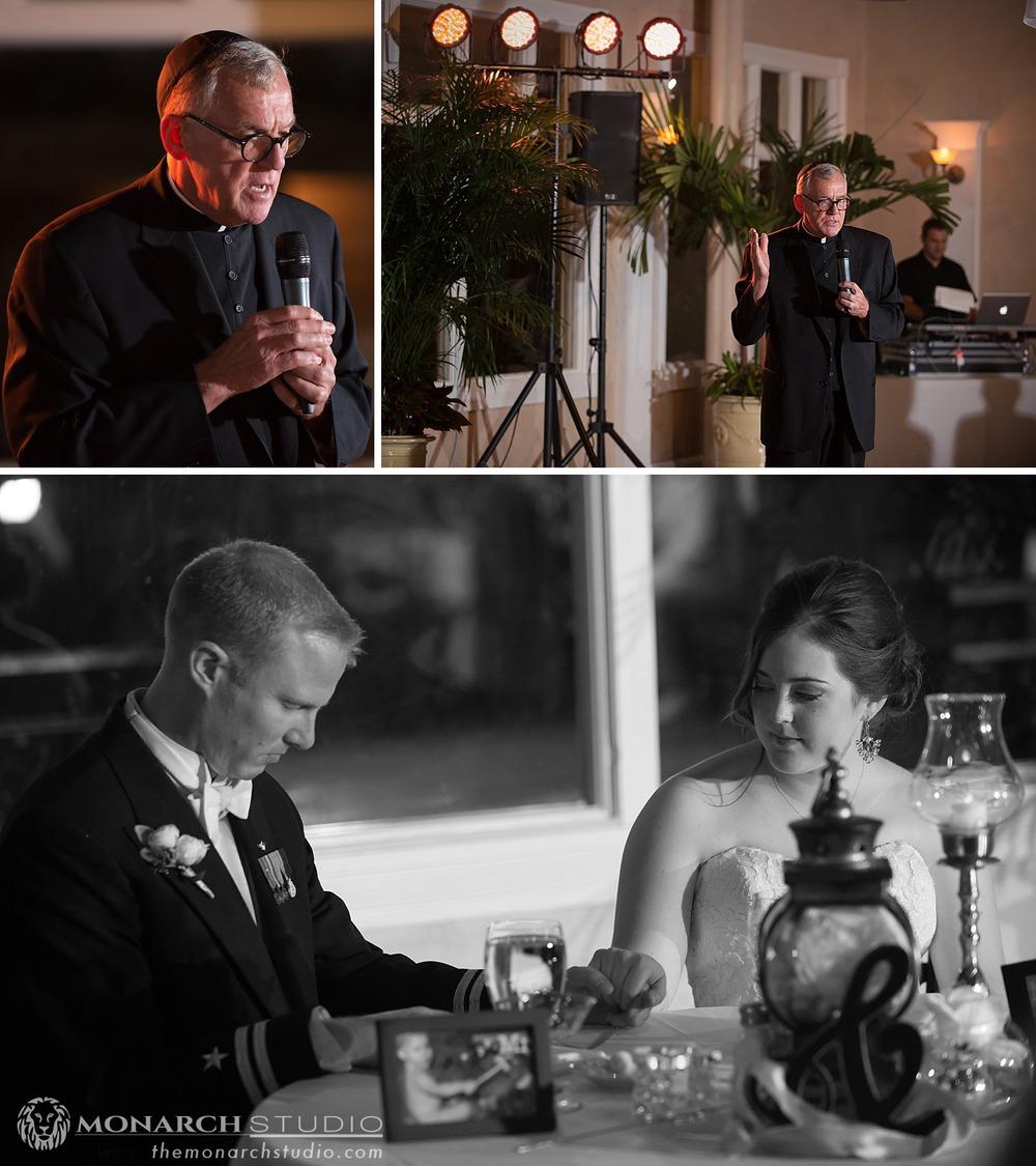 St.-Augustine-Wedding-Photographer-White-Room_0073.jpg