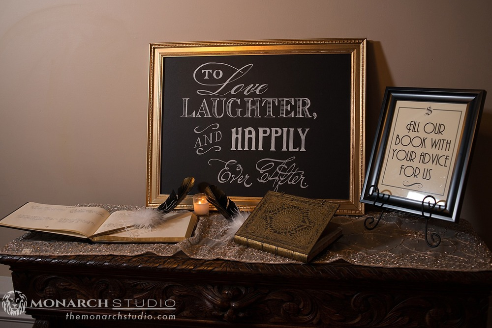 St.-Augustine-Wedding-Photographer-White-Room_0077.jpg