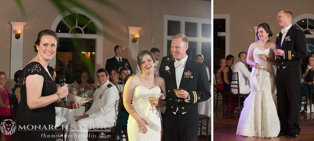 St.-Augustine-Wedding-Photographer-White-Room_0081.jpg
