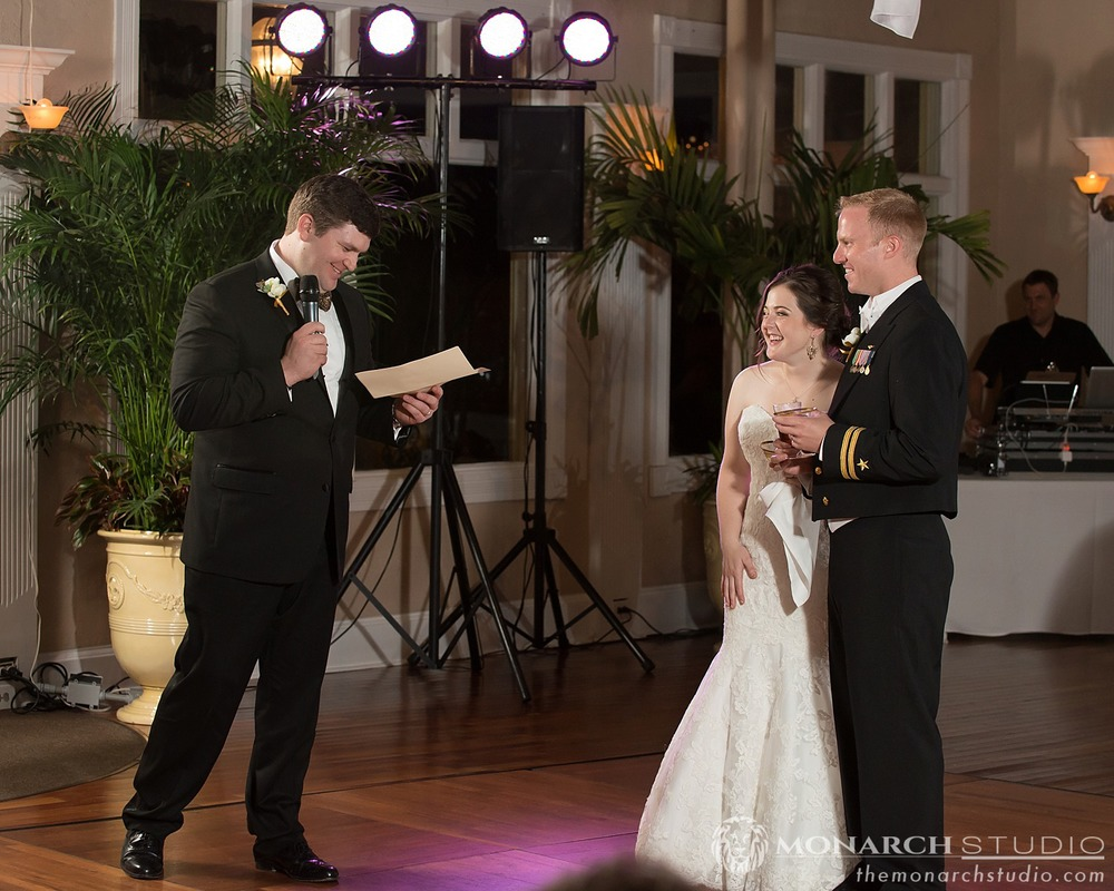 St.-Augustine-Wedding-Photographer-White-Room_0083.jpg