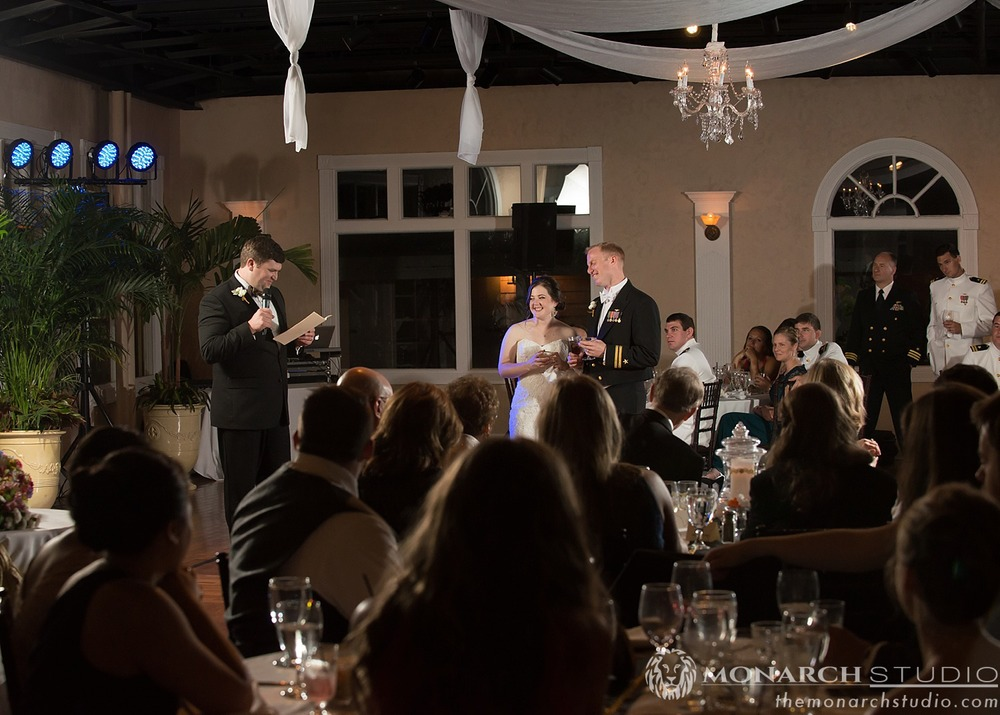 St.-Augustine-Wedding-Photographer-White-Room_0087.jpg