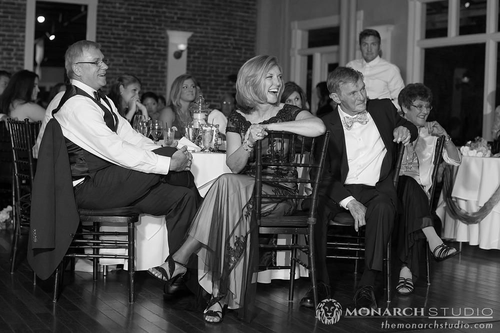 St.-Augustine-Wedding-Photographer-White-Room_0090.jpg