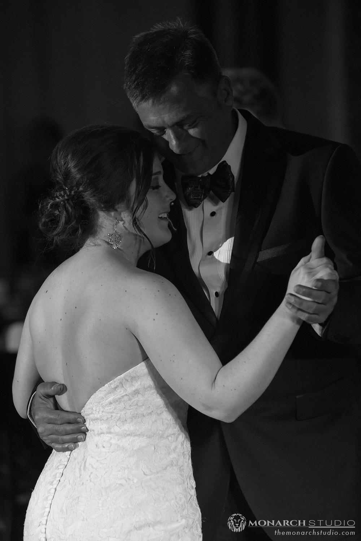 St.-Augustine-Wedding-Photographer-White-Room_0089.jpg