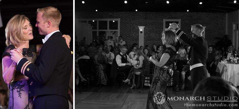 St.-Augustine-Wedding-Photographer-White-Room_0091.jpg