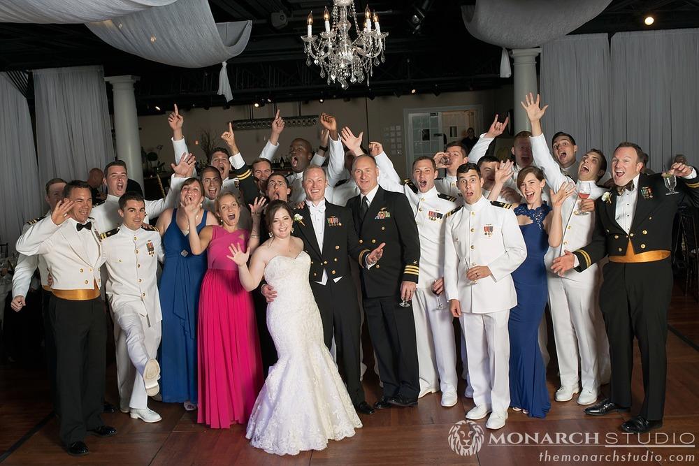 St.-Augustine-Wedding-Photographer-White-Room_0092.jpg