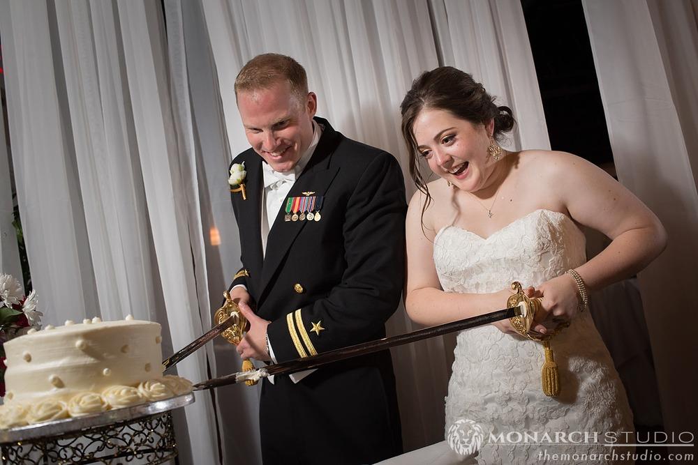 St.-Augustine-Wedding-Photographer-White-Room_0093.jpg