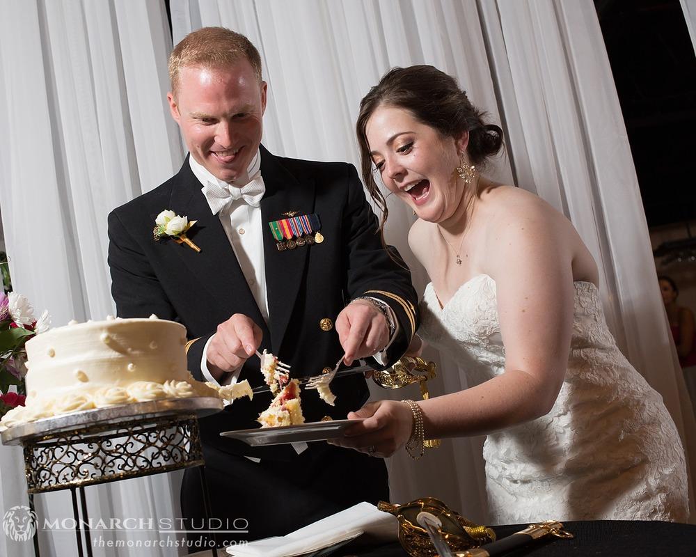 St.-Augustine-Wedding-Photographer-White-Room_0094.jpg