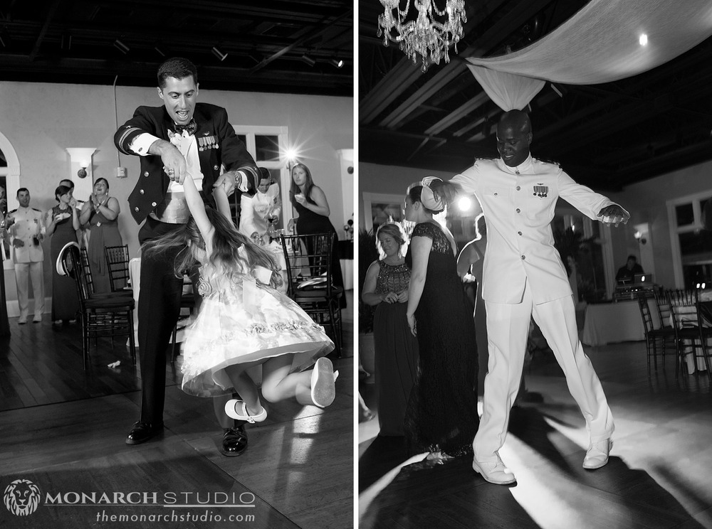 St.-Augustine-Wedding-Photographer-White-Room_0096.jpg