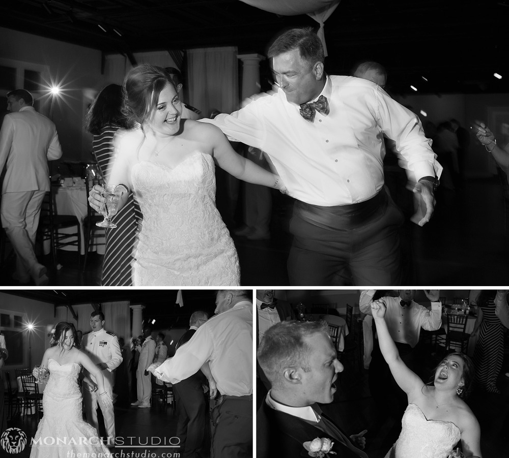 St.-Augustine-Wedding-Photographer-White-Room_0101.jpg