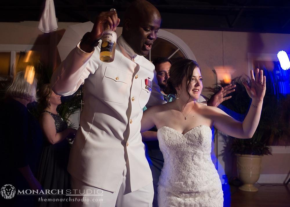 St.-Augustine-Wedding-Photographer-White-Room_0105.jpg