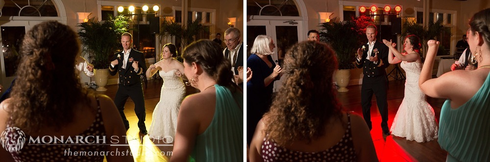 St.-Augustine-Wedding-Photographer-White-Room_0113.jpg