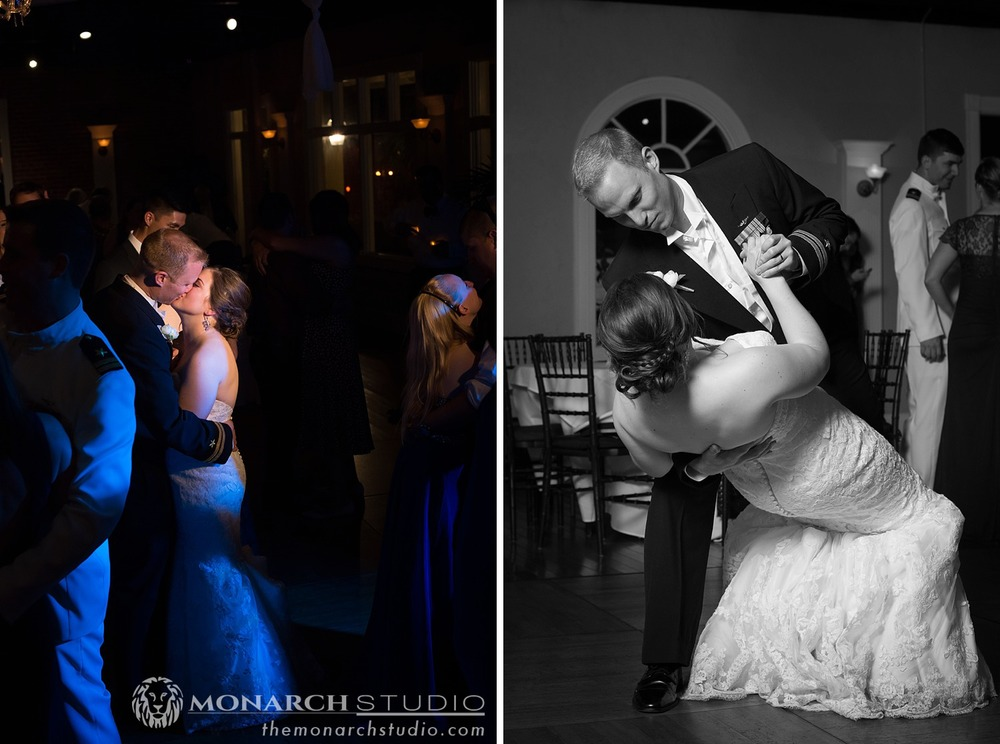 St.-Augustine-Wedding-Photographer-White-Room_0117.jpg