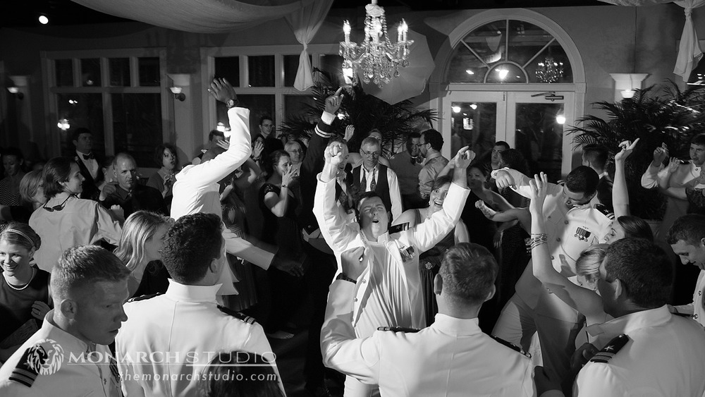 St.-Augustine-Wedding-Photographer-White-Room_0116.jpg