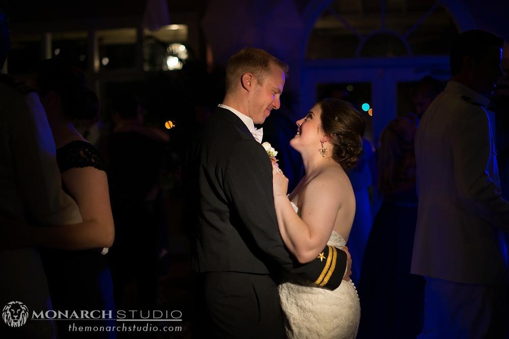 St.-Augustine-Wedding-Photographer-White-Room_0118.jpg