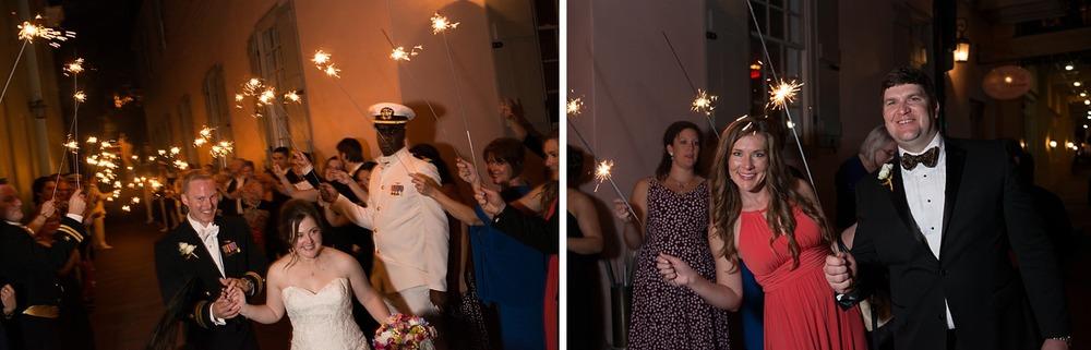 St.-Augustine-Wedding-Photographer-White-Room_0119.jpg