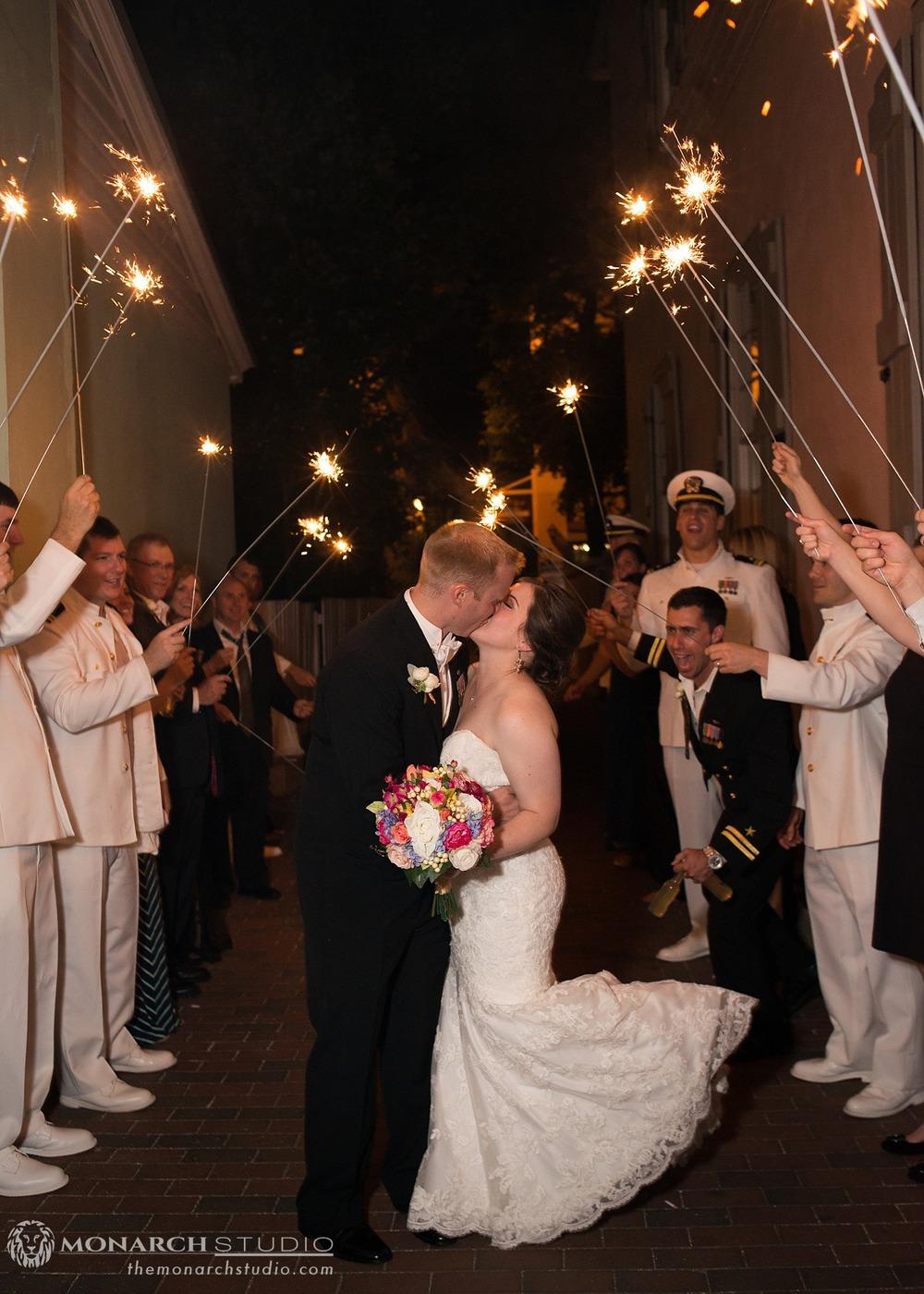 St.-Augustine-Wedding-Photographer-White-Room_0121.jpg