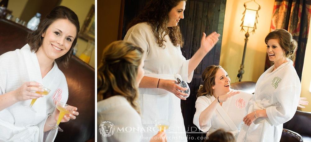 St Augustine Wedding Photographer Zach Thomas Monarch Studio