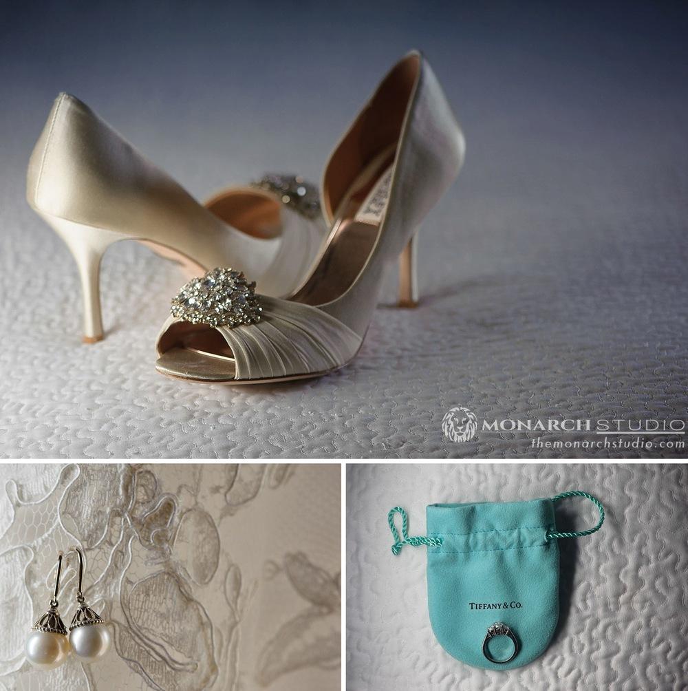 St-Augustine-Wedding-Photographer-Zach-Thomas-Riverhouse-Monarch-005.JPG