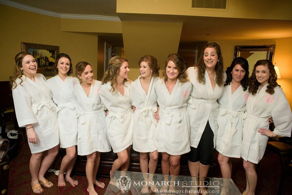 St-Augustine-Wedding-Photographer-Zach-Thomas-Riverhouse-Monarch-011.JPG