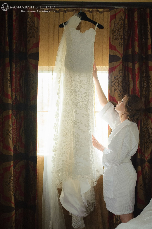 St-Augustine-Wedding-Photographer-Zach-Thomas-Riverhouse-Monarch-010.JPG